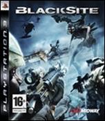 blacksite-area-51nsg