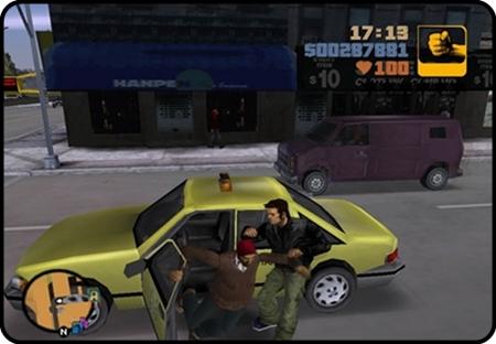 PlayStation 2 10th Anniversary: Top 10 PS2 Classics | The No Sleep Gamer