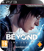 Beyond-PS3-box