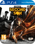 infamous-second-son-box-art