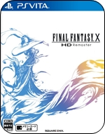 FFX_HD_Remaster_Vita