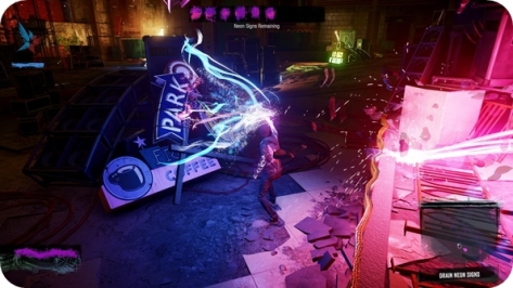 Infamous-second-son-drain-neon-