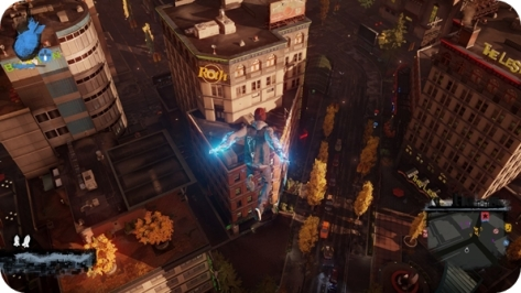Infamous-second-son-hover-