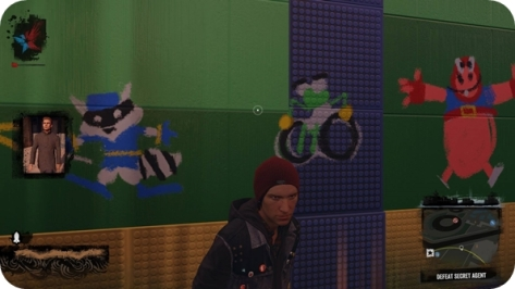 Infamous-second-son-sly-cooper-