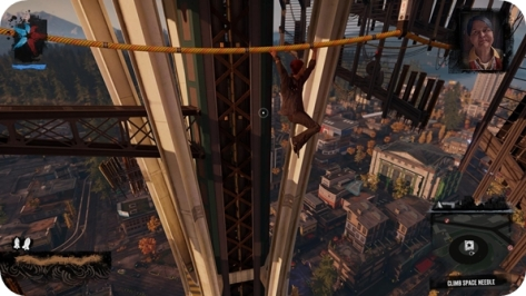 Infamous-second-son-space-needle-