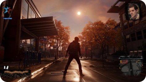 Infamous-second-son-sunset_in_seattle-