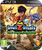invizimals-lost-kingdom-review