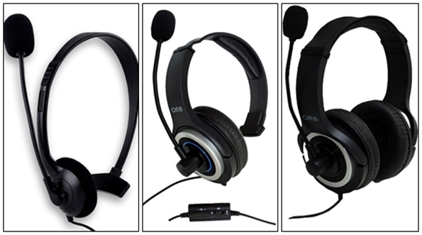 Orb-PS4-headsets-reviews