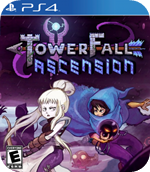 towerfall-ascension-PS4-review