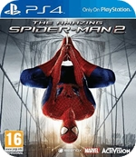 amazing-spiderman-2-ps4-review
