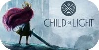 child-of-light-review-540x274