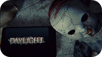 daylight-PS4-review