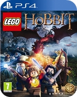lego_hobbit-review