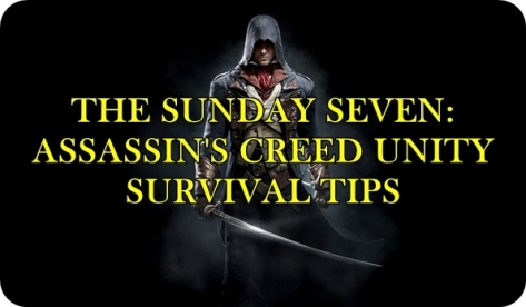 assassins_creed_unity_survival-tips-guide