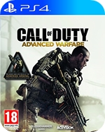 Call-of-Duty-Advanced-Warfare-PS4
