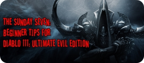 diablo-3-ultimate-evil-edition-guide-