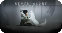 never-alone-review--