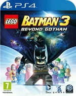 lego-batman-3-box