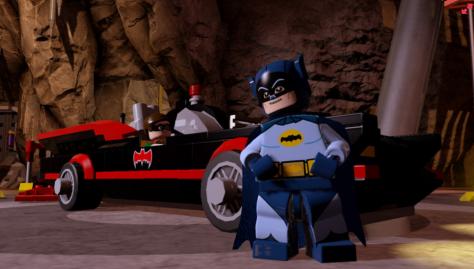 lego-batman-3-
