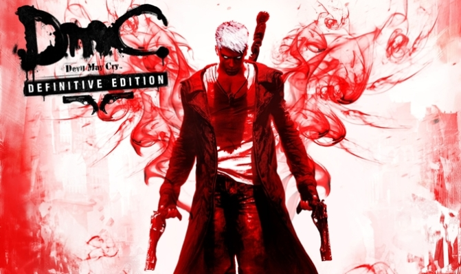 dmc-definitive-edition-review