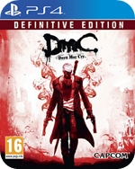DMC-ps4-box