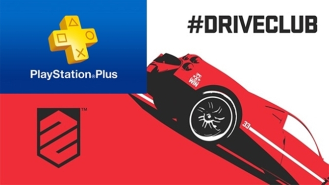 Sony no longer guaranteeing DriveClub PS+ Edition, but you shouldn't care