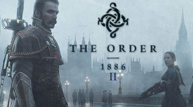 12 ways The Order: 1886 could match the hype with a sequel