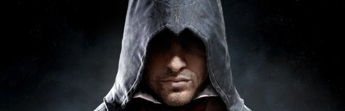 Assassin's Creed Unity (Review)