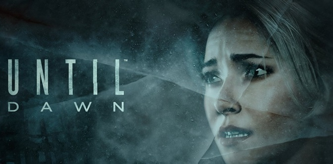 Until Dawn Review – A night to remember