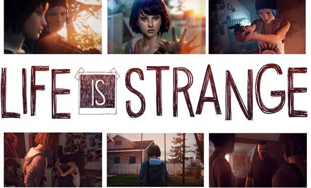 Life is Strange Episode 5: Polarized Review – The illusion of choice?
