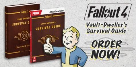 Fallout-4-guide-book