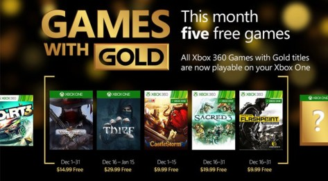 games-with-gold-december-2015