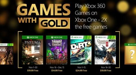 Xbox Live Gold account 1 year sub under $30 / £20 | The No Sleep Gamer