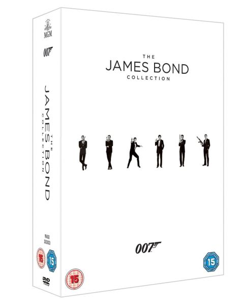 james-bond-collection-spectre