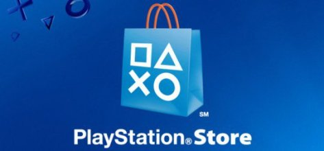 PSN-gift-cards-cheap