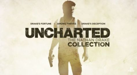 uncharted-nathan-drake-collection-ps4