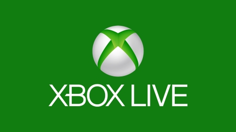And as usual, you'll need an Xbox Live Gold subscription to take advantage of some of the deals below. Let's take a look at some of the highlights of this week's sale.