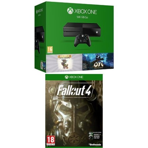 Xbox-one-bundle-fallout