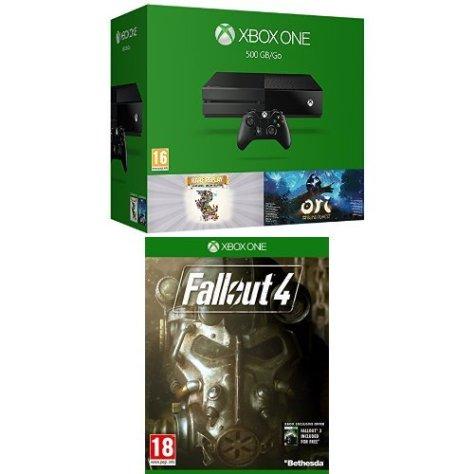 Xbox-one-bundle-fallout
