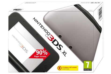 3ds-xl-nintendo