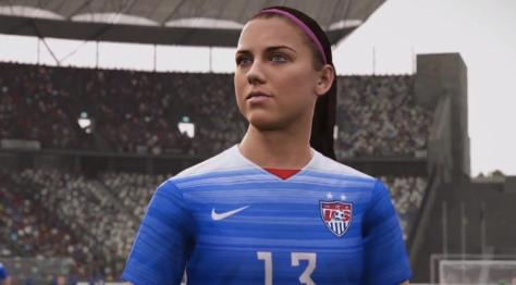 fifa-16-women