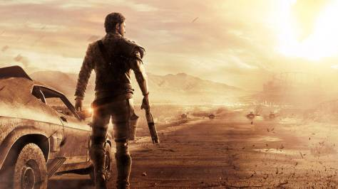 mad-max-survival-tips-guide
