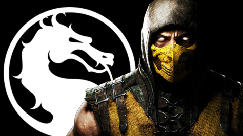 mortal-kombat-x-cheapest