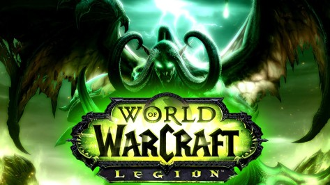 warcraft-legion-cheap