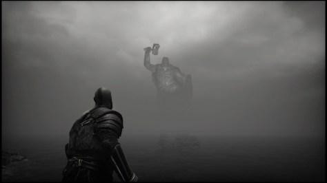 God of War_20180421213557