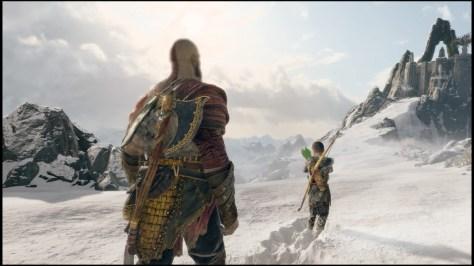 God of War_20180422174746