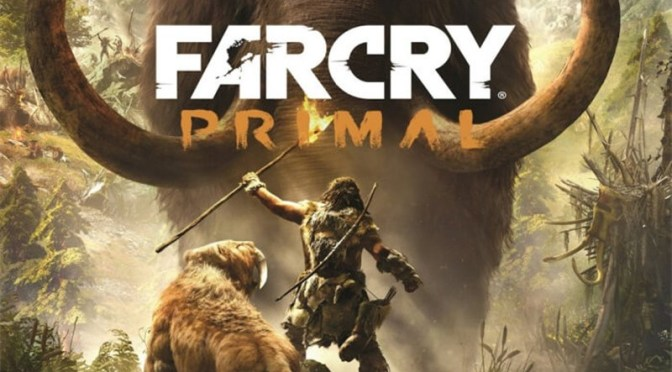Far Cry: Primal Review – The cat's whiskers